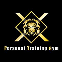 Personal Training Gym